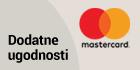 Mastercard_Dodatne_Ugodnosti_jan18