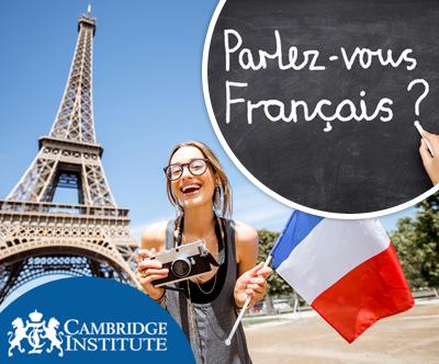 6-mesecni online tecaj francoskega jezika