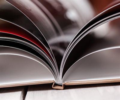 Letaki.com, fotoknjiga A4, 60 strani
