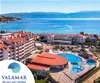 Corinthia Baška Sunny Hotel 3*, Krk: pomladni oddih
