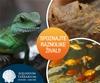 Akvarij & Terarij Porec, vstopnica za odrasle