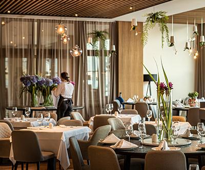 Hotel Ambasador 5*, Opatija: luksuzni oddih