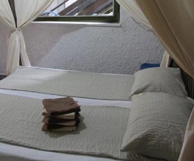 Apartma Vinci 2+2, Murter: 3x nočitev