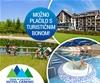 Hotel Cerkno 3*: turistični bon