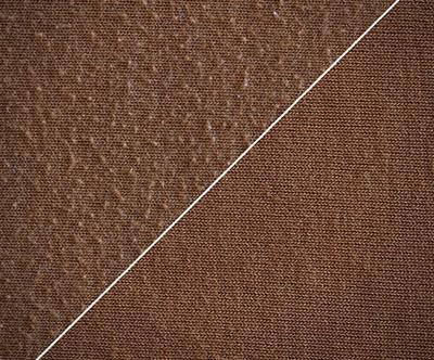 Odstranjevalnik vlaken in muck iz oblačil PompomRemover