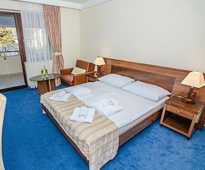 Hotel Pagus 4*, Pag: junijske počitnice