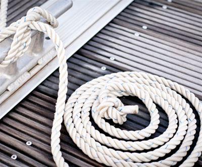 Morska pot, tečaj za voditelja čolna (16 ur)