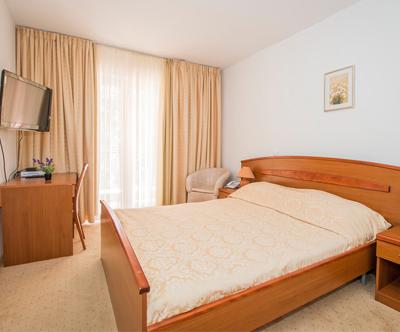 Hotel Hygge, Biograd na Moru: poletni oddih v Dalmaciji