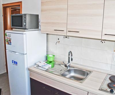 Apartma Vives: 7-dnevni oddih za 2