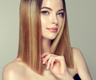 Frizerski salon M - Grupe: ženski frizerski paket