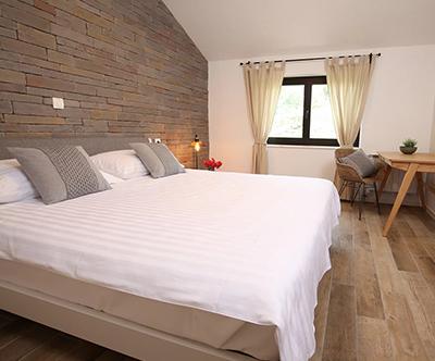 Hotel Rezidenca Ortus 3*, turistični bon