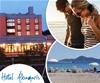 Hotel Albamaris 3*, Biograd na Moru: top počitnice