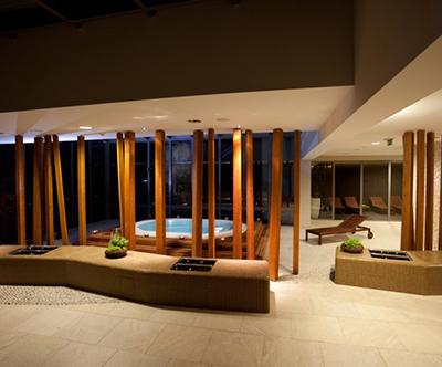 Hotel Astoria 3*superior, Bled: turistični bon