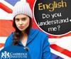 Cambridge Institute: online tečaj anglešcine, 6 mes.