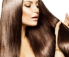 Frizerstvo Z, paket frizerskih storitev za tanke lase