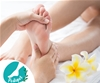 Salon Pedipet, klasična masaža telesa, 60 min