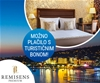 Remisens Premium Hotel Metropol 5*: turistični bon