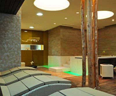 Opatija hotel Marina -50 %