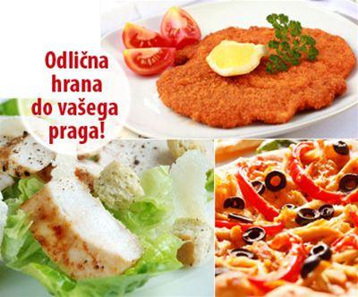 halo pizza