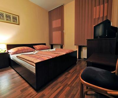 hostel moonlight sarajevo