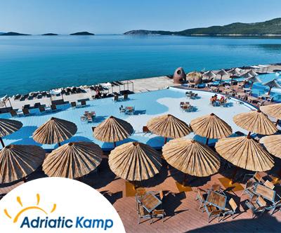Adriatic Kamp