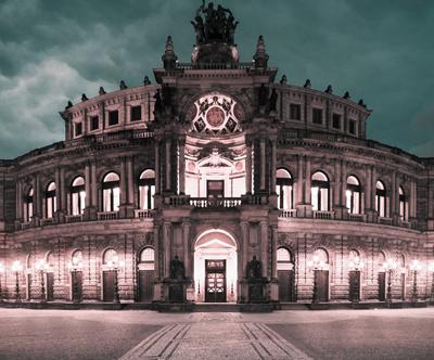 Praga, izlet 3 dni