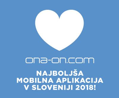 ona-on.com