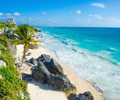Cudovit 3-dnevni izlet po Azurni obali z M&M Turist!