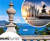 milano, boromejski otoki, izlet