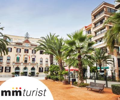 Cudovit 10-dnevni izlet na Costa Bravo z M&M Turist!