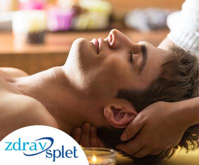 masaža telesa