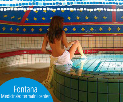 MTC Fontana