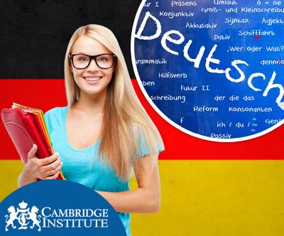 nemščina