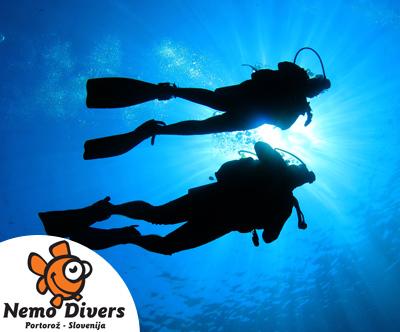 Nemo Divers