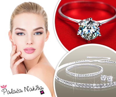 palača nakita
