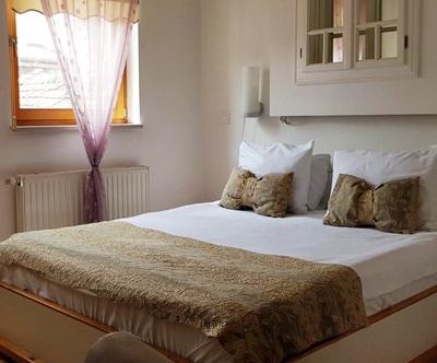 hotel safir sarajevo