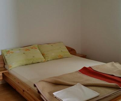 apartmaji fruk