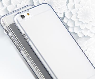 Kaljeno zašcitno steklo za mobitel + ovitek