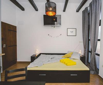 The Residence Hotel Šibenik