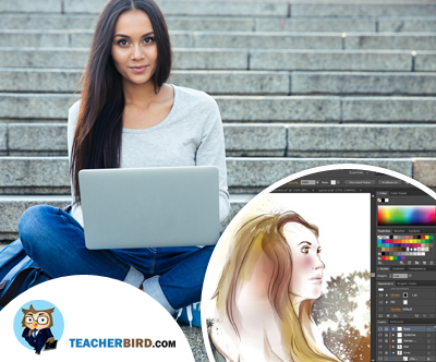 tečaj programa Adobe Illustrator CS6