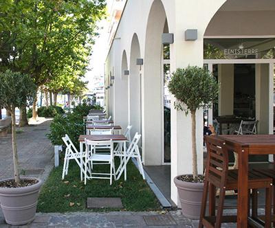 Hotel Alba Ravenna
