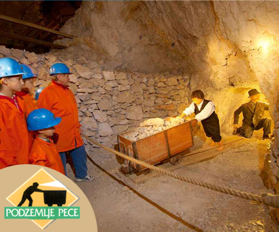ogled rudnika