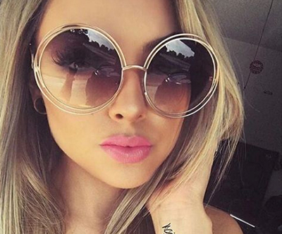 Očala SunnyMonkey