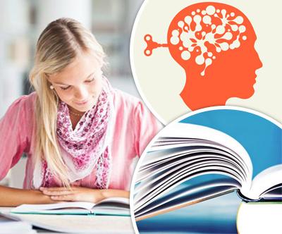Tehnicno oblikovanje diplomske ali magistrske naloge