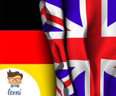 6-mesecni online tecaj tujega jezika