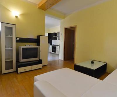 Villa Tina Novigrad