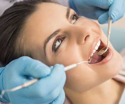 zobozdravstveni paket
