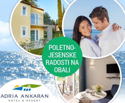 olive suites