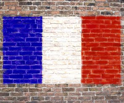 9-mesecni online tecaj francoskega jezika