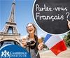 francoščina